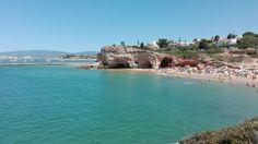 Pintadinho Beach, Ferragudo: See 34 reviews, articles, and 12 photos of Pintadinho Beach, ranked No.9 on TripAdvisor among 15 attractions in Ferragudo.