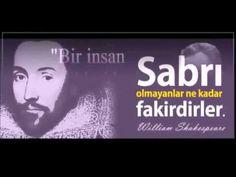 #Özdeyiş#Vecize #türkçedersi