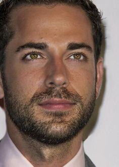I don't usually post celebs but this is Zachary Levi: aka: chuck bartowski aka: Flynn rider from repunzel. Aka mind of the nerd machine. Yes<<look at his eyes Zachary Levi, Zachary Quinto, Beautiful Eyes, Gorgeous Men, Amazing Eyes, Pretty Eyes, Pretty People, Beautiful People, Chuck Bartowski