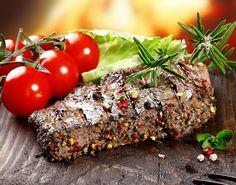 Sposób na miękką i soczystą wołowinę