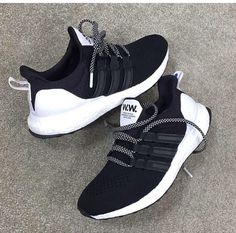 63b444ea1c309 Adidas Boost, Adidas Shoes, Sneakers Nike, Adidas Runners, Wood Wood