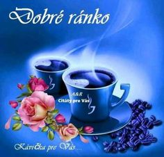 Solve dobré ránko jigsaw puzzle online with 64 pieces The Ok, Puzzle Online, Joelle, The Flash, Jigsaw Puzzles, Facebook, Night, Puzzle Games, Puzzles
