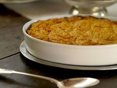 Your Easter guests will love this carrot souffle! http://www.ivillage.com/easter-menu-ideas/3-b-55138#339121