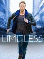 Limitless- Seriesaddict
