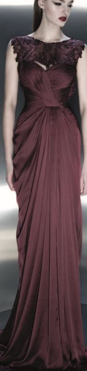 ♥DRESS me♥ PAVONI Pre-Fall 2013