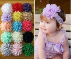 1 pc Lace Flower Kids Baby Girl Toddler Headband Hair Band Headwear Accessories   http://www.ebay.com/itm/1-pc-Lace-Flower-Kids-Baby-Girl-Toddler-Headband-Hair-Band-Headwear-Accessories-/281370210506?pt=US_Baby_Accessories&var=&hash=item4182f8b0ca