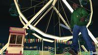 Lee GTA: San Andreas podría tener un relanzamiento en PS3