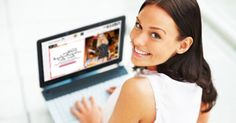 Ett kreditkort är ett bra komplement till din privatekonomi. Jämför kreditkort och hitta det bästa kreditkortet för dig redan idag!