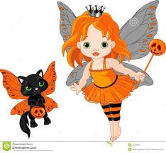 Image result for cute halloween