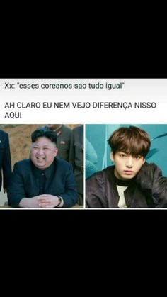 Bts Memes, Bts Meme Faces, Funny Memes, Jokes, Funny Videos, Foto Bts, K Pop, Shop Bts, Bts Bangtan Boy