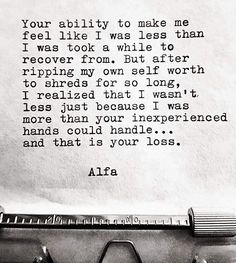 See this Instagram photo by @alfa_poetry • 402 likes