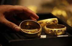 More Chinese banks to take part in setting the global gold price