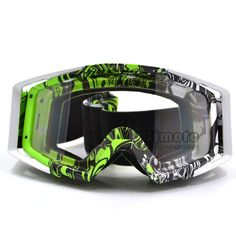 Outdoor Sports Windproof Dustproof Eye Glasses https://www.amazon.co.uk/dp/B01M9D1VD8