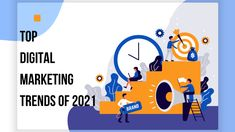 Click here for everything you need to know about top digital marketing trends 2021 for everyone. . #digitalmarketingtrends #digitalmarketing #digitalmarketingtips #digitalmarketingagency #digitalmarketingexpert #digitalmarketingservices #digitalmarketingstrategy #socialmediamarketing #digitalmarketingsolutions #digitalmarketingtools #digitalmarketingconsultant #digitalmarketingtip #digitalmarketinglife #digitalmarketingstrategist #digitalmarketingstrategies #technographx Digital Marketing Strategist, Digital Marketing Trends, Content Marketing, Online Marketing, Mobile App Development Companies, Web Development Company, Basic Website, Government Website, Seo