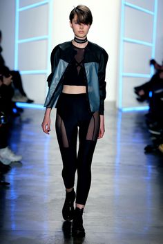 http://www.vogue.com/fashion-shows/fall-2016-ready-to-wear/chromat/slideshow/collection