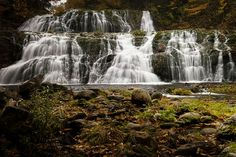 Egypt Falls near East Coast Glamping at Margaree River offers a great escape for a picnic. @TourismCB #Glamping #HighlandGlamping @livelifeintents Egypt Culture, Visit Egypt, Cape Breton, Where To Go, East Coast, Glamping, Fresh Water, Things To Do, Waterfall