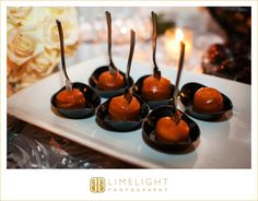 CASA MONICA, Wedding Dessert, Limelight Photography, Wedding Photography, www.stepintothelimelight.com