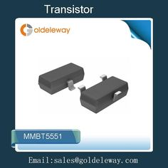 Find More Transistors Information about MMBT5551 NPN Transistors 180V 600mA/0.6a 100Mhz~300Mhz 30~250 150mV~250mV SOT 23 TS generalhigh voltage amplifier,High Quality voltage amplifier,China amplifier booster Suppliers, Cheap amplifier knob from Goldeleway smart orders store on Aliexpress.com