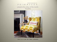 Primavera Interior Furnishings (@primaverainteriorfurnishings) • Instagram photos and videos