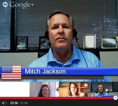 Live Video Interview with Mitch re PRISM, Patriot Act, Verizon, and Your Privacy Rights… http://jacksonandwilson.com/video-interview-privacy-patriot-act-verizon-prism/
