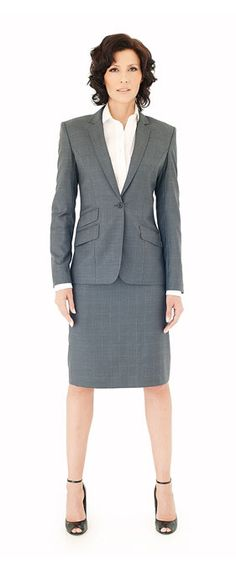 women's skirt suits - Google Search