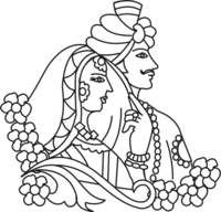 Here you can see the Hindu Wedding Clipart collection. You can use these Hindu Wedding Clipart for your documents, web sites, art projects or presentations. Wedding Drawing, Wedding Painting, Border Embroidery Designs, Embroidery Motifs, Bridal Mehndi Designs, Henna Designs, Blouse Designs, Saree Painting Designs, Wedding Symbols