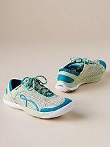 Women's Kalso Earth Prosper Too Sneakers   Sahalie