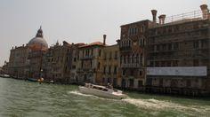 La Belle Venise