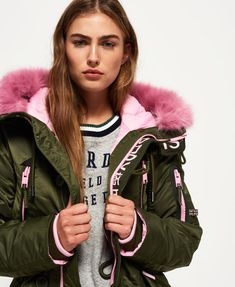 85 Best Superdry images | Superdry, Superdry clothes, Fashion