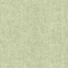 Sample Pierre Light Green Distressed Texture Wallpaper design by Brewster Home Fashions Wallpaper Samples, Vinyl Wallpaper, Textured Wallpaper, Textured Background, Green Texture Background, Green Suede, Green Leather, Texture Photoshop, Photoshop Brushes