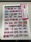 50 Box Tops for Education - Education, Tops
