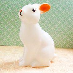 Au Pays Des Fourmis  #lapin #veilleuse #rabbit #🐰 #lapinblanc #lumiere #light #chambre #bedroom #bebe #baby #nuit #night