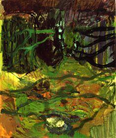 Bilde fra http://slowmuse.files.wordpress.com/2009/06/5549b.jpg.
