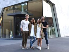 Read all about our day at Outletcity Metzingen  http://doctorsfashiondiary.jimdo.com/2016/06/15/o-u-t-l-e-t-c-i-t-y-m-e-t-z-i-n-g-e-n/