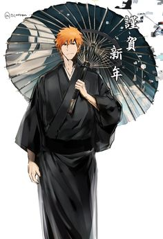 Bleach Characters, Anime Characters, Hand Drawing Reference, Bleach Anime, Manga, Boy Or Girl, How To Draw Hands, Fanart, Character Design