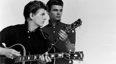 everly_brothers_450_252.jpg (617×347)