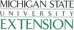 Extension Service of Michigan State has some tips on food packaging: From Restaurant to Wholesale: Labeling and Shelve-Life for Refrigerated Product.  _and_shelf_life_for_a_refrigerated_pro