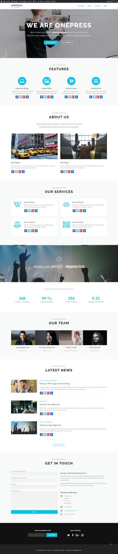 Hire a freelance web developer expert services today and get your programming projects done within Wordpress Plugins, Wordpress Theme, Freelance Programming, One Page Website, First Page, Design, Design Comics, Wordpress Template