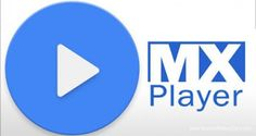 MX Player Pro 1.7.39.nightly. 20150526 (Full APK with DTS & AC3 Support)