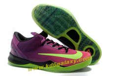 new arrivals 15950 ef782 Kobe 8 System Mambacurial FB Red Plum Electric Green Pink Flash 615315 500  Red Plum,