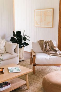 Advanced living room chairs small spaces just on interioropedia home design My Living Room, Living Room Interior, Home Interior Design, Living Room Furniture, Home Furniture, Living Room Decor, Living Spaces, Furniture Online, Furniture Cleaning