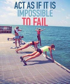 daily-motivation-3