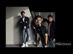 Il volo et queda tan per viure / I can't live, If living is without you...  ... po katalońsku w wykonaniu Il Volo (a news 2016)