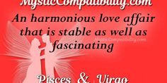 Capricorn and Gemini compatibility would be tricky all the way as partners have varying expectations from each other. Sagittarius Gemini Compatibility, Pisces And Sagittarius, Scorpio Man, Aries Woman, Sagittarius Relationship, Mystic, Zodiac Signs, Feels, Dating