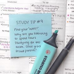 23.12.17 // I just realised that the highlighter cuts off part of the message. It should say 'Good grades?' Nevertheless, it's really important to know what your motivation for studying is before attempting to put in countless hours. Find you WHY? #study #studyblr #studygram #studykween #studying #studying #stugytime #studymotivation #studyspo #bujo #bulletjournal #planner #motivation #studykweentips