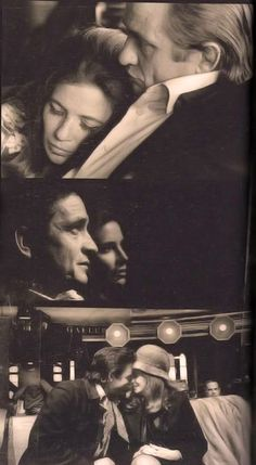 Johnny Cash Infocenter — Today, 84 years ago, Valerie June Carter Cash was. Johnny Cash June Carter, Johnny E June, Beatles, John Cash, Musica Country, Carter Family, Country Music Singers, Tier Fotos, Old Soul