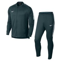 Nike Trainingsjacke »Nike Dri FIT Fleece Trainingskapuzenjacke Herren« online kaufen | OTTO