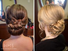 bridal+hair.jpg 600×445 píxeles
