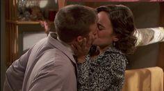 #ilsegreto Hipolito dopo essere stato lasciato da Quintina incontrerà una nuova fiamma <3 http://it.blastingnews.com/tv-gossip/2015/08/spoiler-il-segreto-puntata-1082-hipolito-incontra-il-nuovo-amore-scopri-qui-chi-e-video-00532239.html #ilsegreto #anticipazioni #pepa #spoiler #news #tv #tvserier #diy #telenovela