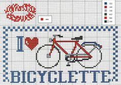 http://lessoeursblanche.blogvie.com/files/bicyclette.jpg